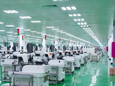 自动化线设备出现故zhang如何进行有xiao的zhen断呢?